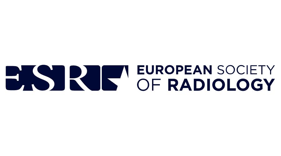 European Society of Radiology (ESR)