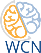 XXV World Congress of Neurology