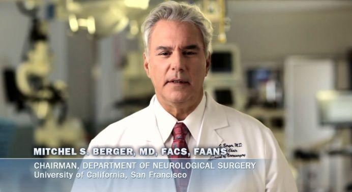 UCSF Neurosurgery Operative Safety Video - touchNEUROLOGY