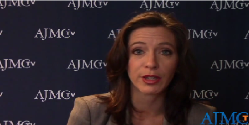 Treatment Options for Pediatric Multiple Sclerosis:Brenda Banwell, MD