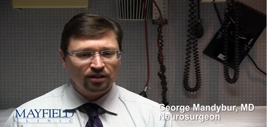 Improving Parkinson's Symptoms with Deep Brain Stimulation (DBS) Surgery