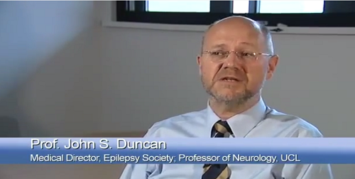 Neurosurgery and Epilepsy