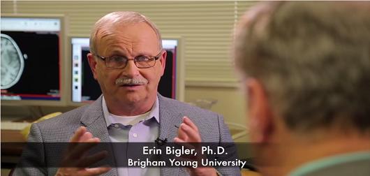 Managing Frustration After Brain Injury