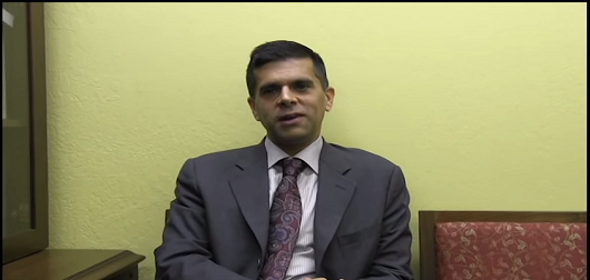 Headaches in Patients with Pituitary Tumors