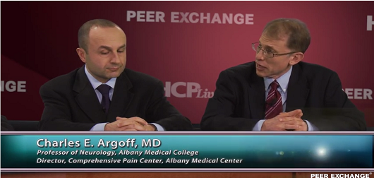 Complementary and Alternative Treatment Options for Managing Neuropathic Pain