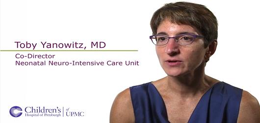 Neonatal Neuro-Intensive Care