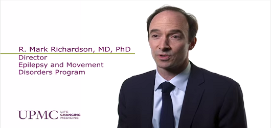 Advances in Therapeutic and Diagnostic Epilepsy Surgery