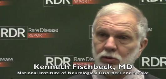 Imaging Biomarkers in Duchenne Muscular Dystrophy