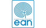 EAN.png