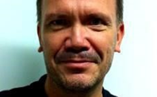 Interview with Jukka Peltola, Consultant Neurologist and Deputy Chief Physician Department of Neurology, Neurosurgery and rehabilitation, Tampere University Hospital, Finland