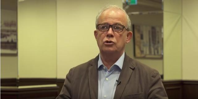ICNMD 2016 Jean-Marc Leger