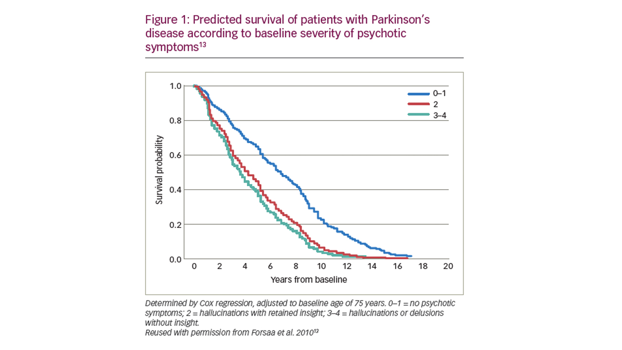 Spotlight debate—should we worry that pimavanserin might increase mortality amongst patients with Parkinson's disease psychosis?