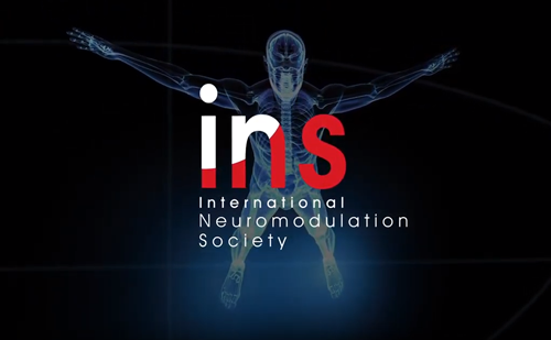 What to expect at INS 2019