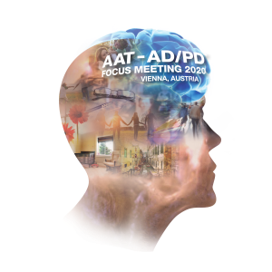 AAT-AD/PD™ Focus Meeting 2020