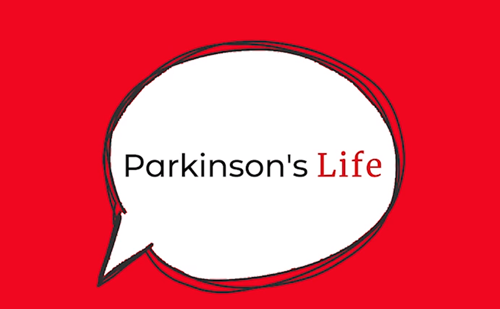 Podcast: Women and Parkinson's campaign – a conversation