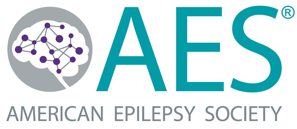 American Epilepsy Society (AES)