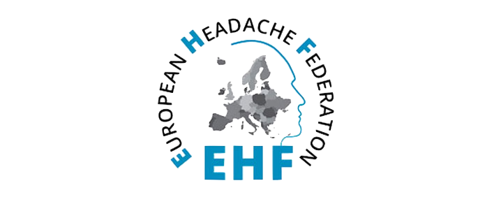European Headache Federation (EHF)