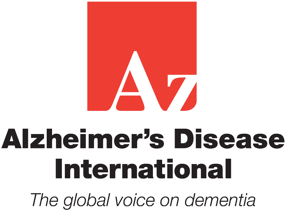 <strong>Alzheimer's Disease International (ADI)</strong>