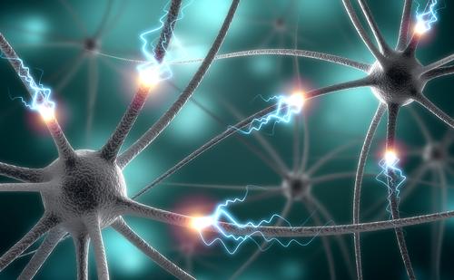 Beyond Motor Symptom Wearing-off in Parkinson's Disease – What Are We Missing?
