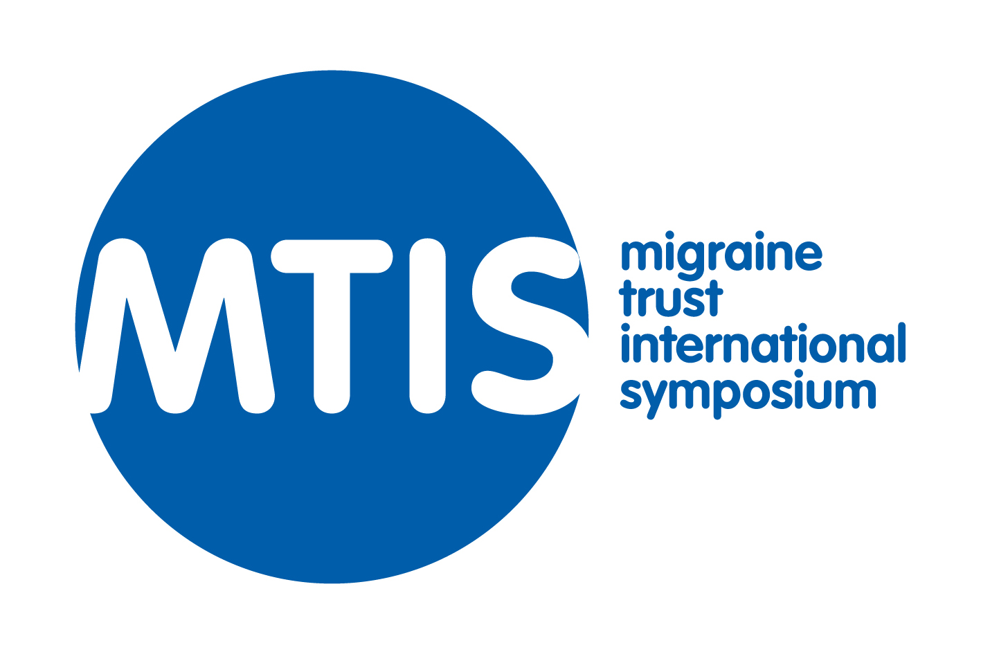 Migraine Trust International Symposium 2022