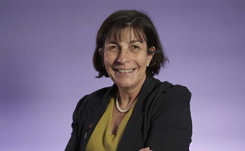 DSUK – Dravet Syndrome in the COVID-19 Pandemic – Webinar with Professor Helen Cross OBE