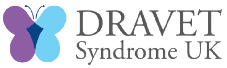 <p>Dravet Syndrome UK</p>