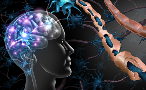 Ofatumumab – A Potential Subcutaneous B-cell Therapy for Relapsing Multiple Sclerosis