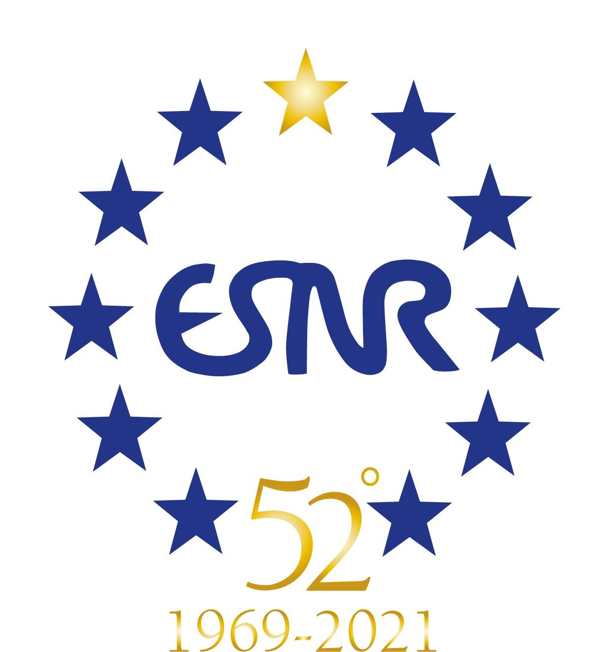 European Society of Neuroradiology (ESNR)